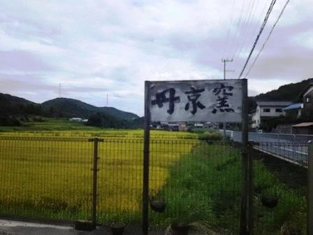 DSC_7621.JPG