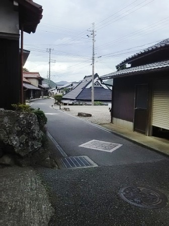DSC_7640.JPG