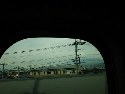 DSC_9236 (400x300).jpg