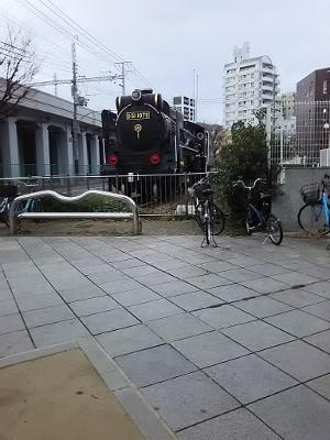 DSC_9919 (300x400).jpg